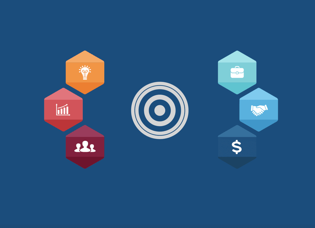 تعالی سازمانی از طریق راهاندازی سیستم مدیریت شایستگی و استعداد