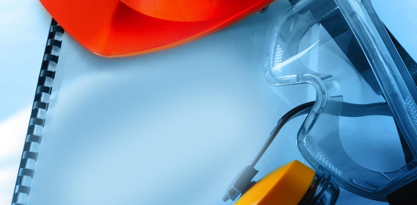 طرح ایمنی و بهداشت (SHS)
