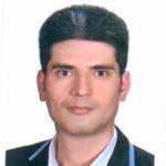 تصویر نمادک  محمدرضا کریمی