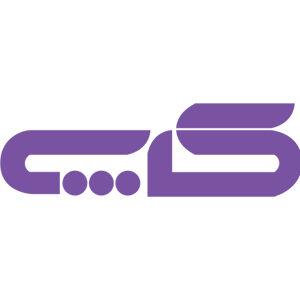 تصویر نمادک  شرکت توسعه فناوری و تجارت الکترونیک کارن